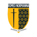 RomeoNormannaAversa