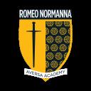 RomeoNormannaAversa