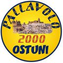 Pallavolo 2000 Ostuni