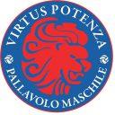 Virtus Potenza